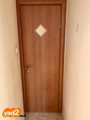 טוב מאוד דלת פנדור שרותי אורחים עם ריהוט דלתות יד שניה - ad CQ-04