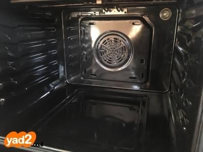 מצטיין פיילוט POC36MD במצב מעולה פחות משתיים מוצרי-חשמל תנור אפייה בנוי BB-06