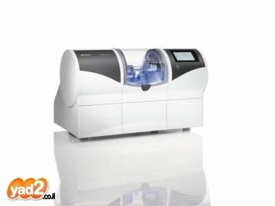 מעולה  מכשיר חריטה וסריקה למרפאת שיניים ציוד לעסקים לקליניקות ומרפאות יד ZY-18